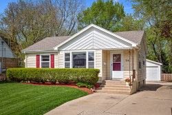 Photo of 714 Chestnut Street, Deerfield, IL 60015 (MLS # 10731981)