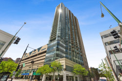 Photo of 111 W Maple Street, Unit Number 1007, Chicago, IL 60610 (MLS # 10732027)