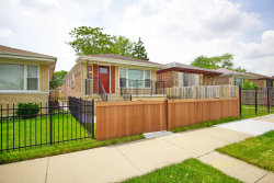 Photo of 2127 W 71st Place, Chicago, IL 60636 (MLS # 10732258)