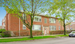 Photo of 5626 N Jersey Avenue, Unit Number 1E, Chicago, IL 60659 (MLS # 10732272)