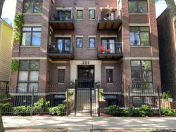 Photo of 324 W Evergreen Avenue, Unit Number 2W, Chicago, IL 60610 (MLS # 10732472)