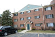 Photo of 1516 N River West Court, Unit Number 3A, Mount Prospect, IL 60056 (MLS # 10732755)