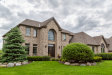 Photo of 131 Boulder Drive, Lake In The Hills, IL 60156 (MLS # 10732757)