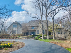 Photo of 504 Wexford Court, St. Charles, IL 60175 (MLS # 10732803)