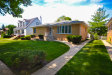 Photo of 3518 Emerson Street, Franklin Park, IL 60131 (MLS # 10732830)