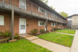 Photo of 1910 W Hatherleigh Court, Unit Number 1B, Mount Prospect, IL 60056 (MLS # 10733231)