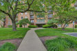Photo of 1747 W Crystal Lane, Unit Number 507, Mount Prospect, IL 60056 (MLS # 10733350)