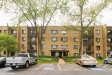 Photo of 6670 S Brainard Avenue, Unit Number 406, Countryside, IL 60525 (MLS # 10733370)