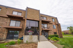 Photo of 620 Tralee Court, Unit Number 3D, Schaumburg, IL 60193 (MLS # 10733374)