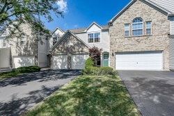Photo of 2859 Stonewater Drive, Naperville, IL 60564 (MLS # 10733491)