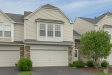 Photo of 24853 Franklin Lane, Unit Number 28-2-D, Plainfield, IL 60585 (MLS # 10733983)