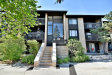 Photo of 6174 Knoll Lane Court, Unit Number 102, Willowbrook, IL 60527 (MLS # 10734201)
