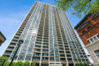 Photo of 1560 N Sandburg Terrace, Unit Number 2101, Chicago, IL 60610 (MLS # 10734681)