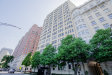 Photo of 3300 N Lake Shore Drive, Unit Number 4E, Chicago, IL 60657 (MLS # 10734753)