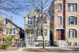 Photo of 1424 W Huron Street, Unit Number 1F, Chicago, IL 60642 (MLS # 10734799)