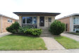 Photo of 3923 W 77th Street, Chicago, IL 60652 (MLS # 10734832)