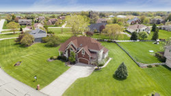 Photo of 25901 S Courtney Road, Plainfield, IL 60585 (MLS # 10734977)