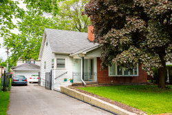 Photo of 5446 S Madison Avenue, Countryside, IL 60525 (MLS # 10735080)