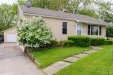 Photo of 3115 N Martin Luther King Drive, North Chicago, IL 60064 (MLS # 10735172)