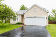 Photo of 1304 Bridgehampton Drive, Plainfield, IL 60586 (MLS # 10735189)