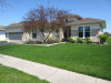 Photo of 11962 Stonewater Crossing, Huntley, IL 60142 (MLS # 10735321)