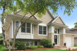 Photo of 831 S Dryden Place, Arlington Heights, IL 60005 (MLS # 10735978)