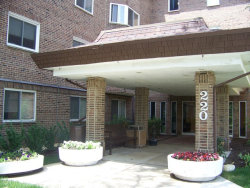 Photo of 220 S Roselle Road, Unit Number 103, Schaumburg, IL 60193 (MLS # 10735992)