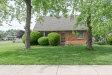 Photo of 6652 W 81st Street, Burbank, IL 60459 (MLS # 10736489)