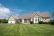 Photo of 6322 Holly Road, Libertyville, IL 60048 (MLS # 10736746)