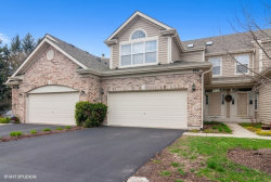 Photo of 864 Havenshire Road, Naperville, IL 60565 (MLS # 10736782)