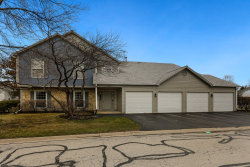 Photo of 2321 Worthing Drive, Unit Number 202C, Naperville, IL 60565 (MLS # 10736843)