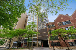 Photo of 3110 N Sheridan Road, Unit Number 1104, Chicago, IL 60657 (MLS # 10736900)