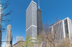 Photo of 180 E Pearson Street, Unit Number 6206, Chicago, IL 60611 (MLS # 10736946)