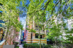 Photo of 639 W Melrose Street, Unit Number 2N, Chicago, IL 60657 (MLS # 10737031)