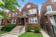Photo of 4533 S Troy Street, Chicago, IL 60632 (MLS # 10737040)