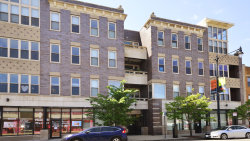 Photo of 3113 W Lawrence Avenue, Unit Number A301, Chicago, IL 60625 (MLS # 10737149)
