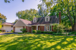 Photo of 1132 Olympus Drive, Naperville, IL 60540 (MLS # 10737305)