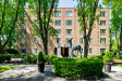 Photo of 1455 Shermer Road, Unit Number 302C, Northbrook, IL 60062 (MLS # 10737602)