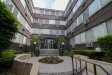 Photo of 7251 Randolph Street, Unit Number C6, Forest Park, IL 60130 (MLS # 10737668)