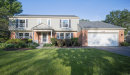 Photo of 235 Old Post Road, Northbrook, IL 60062 (MLS # 10737714)