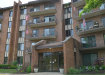 Photo of 701 Lake Hinsdale Drive, Unit Number 310, Willowbrook, IL 60527 (MLS # 10738102)