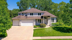 Photo of 591 Buttonwood Circle, Naperville, IL 60540 (MLS # 10738111)