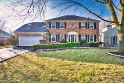 Photo of 2213 Brown Court, Naperville, IL 60565 (MLS # 10738320)