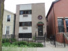 Photo of 234 W 23rd Place, Chicago, IL 60616 (MLS # 10738971)