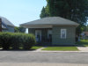 Photo of 305 N Steele Street, Cherry, IL 61317 (MLS # 10739903)