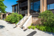 Photo of 6174 Knoll Court, Unit Number 104, Willowbrook, IL 60527 (MLS # 10740259)