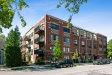Photo of 1107 Greenleaf Avenue, Unit Number 2D, Wilmette, IL 60091 (MLS # 10740437)