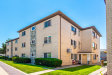 Photo of 8549 W Grand Avenue, Unit Number 2N, River Grove, IL 60171 (MLS # 10740541)