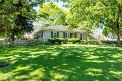 Photo of 27W213 Manchester Road, Winfield, IL 60190 (MLS # 10740554)