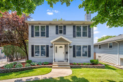 Photo of 518 N Ellsworth Avenue, Villa Park, IL 60181 (MLS # 10741746)